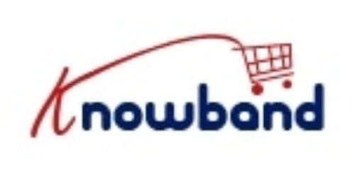 Knowband coupon