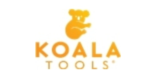 Koala Tools coupon