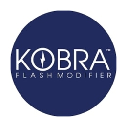 Kobra Flash Modifier