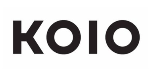 Koio coupon