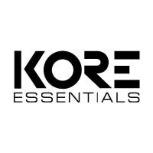 Kore Essentials Belt Instructions : Kore essentials x1 is the best carry belt i've experienced.
