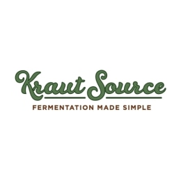 Kraut Source