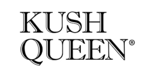 Kush Queen coupon