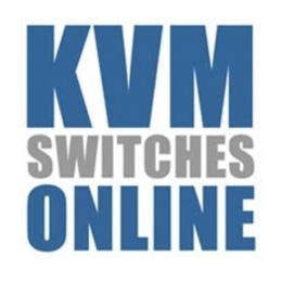 KVM Switches Online