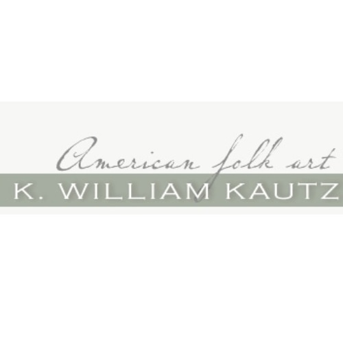 K. William Kautz