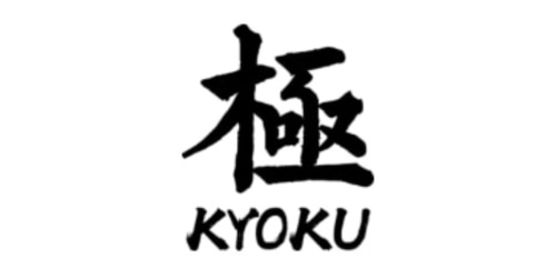 Kyoku Knives coupon