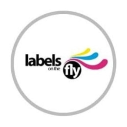 Labels On The Fly