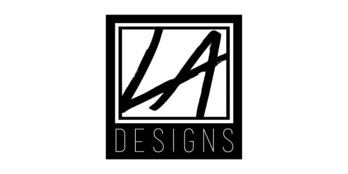 LA Dance Designs coupon