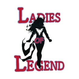 Ladies of Legend