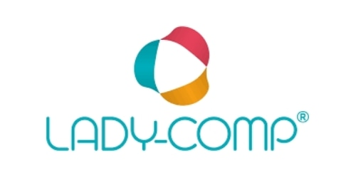 Lady-Comp coupon