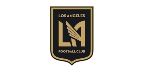 Los Angeles FC coupon