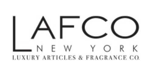 Lafco coupon