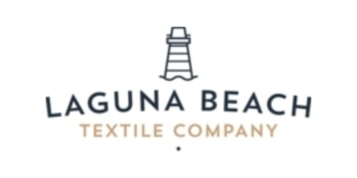 Laguna Beach coupon