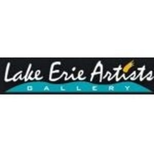 Lake Erie Artists Gallery