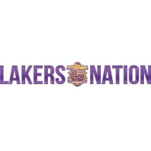 Lakers Nation Store