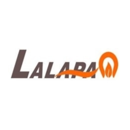 Lalapao