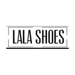 Lala Shoes