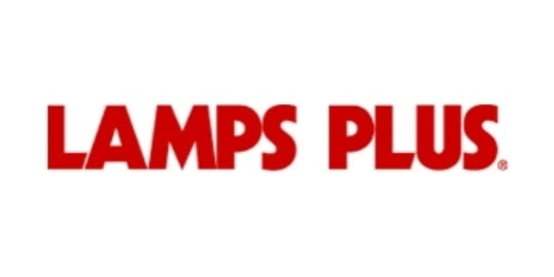 Lamps Plus coupon