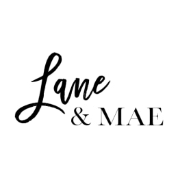 Lane and Mae