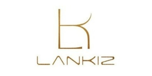 Lankiz Lashes Promo Codes | 25% Off in January (4 Coupons)