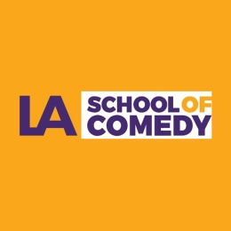 LA School of Comedy