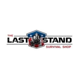 Last Stand Survival Shop
