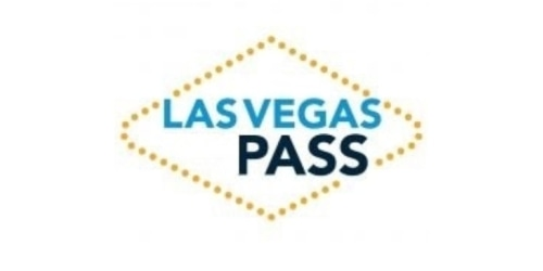 Las Vegas Power Pass coupon