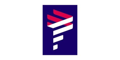 LATAM Airlines coupon