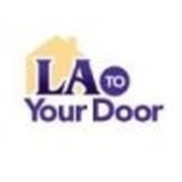 LA to Your Door