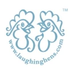 Laughing Hens US