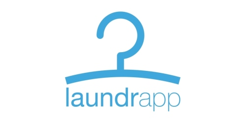 Laundrapp coupons