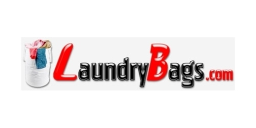 LaundryBags.com coupon