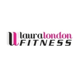 Laura London Fitness