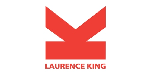 Laurence King Publishing coupon