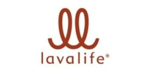 Lavalife coupon