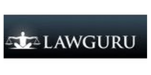 LawGuru coupons