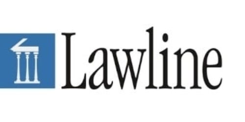 Lawline.com coupons