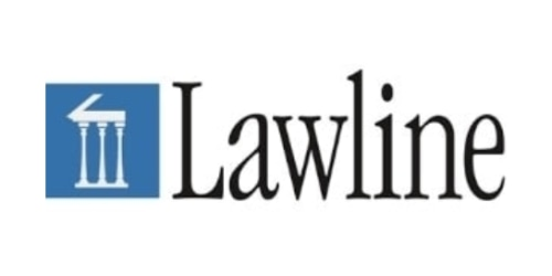 Lawline.com coupon