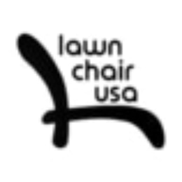 Lawn Chair USA