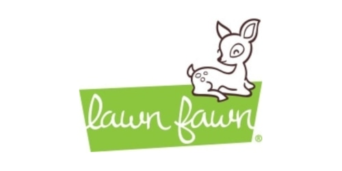 Lawn Fawn coupon