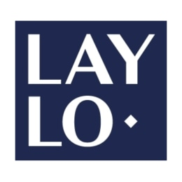 Laylo