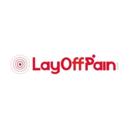 LayOffPain