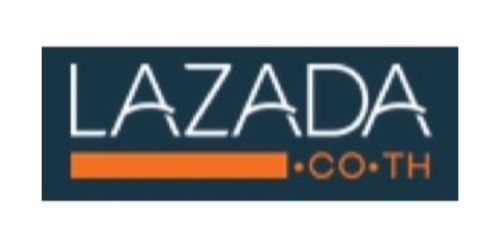 Does Lazada Thailand Accept Gift Cards Or E Gift Cards Knoji