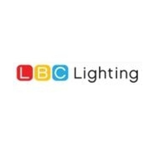Lbc Lighting Review Lbclighting Ratings Customer