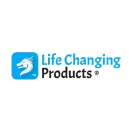 Life Changing Products