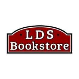 LDS Bookstore