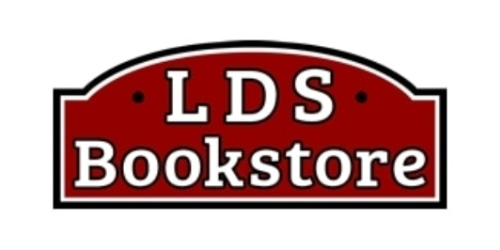 LDS Bookstore coupon