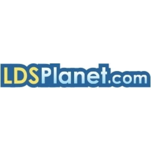 LDS Planet