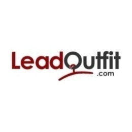 LeadOutfit