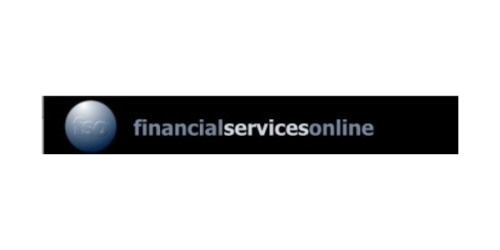 Internet Leads for Australian Financial Services Professionals coupon